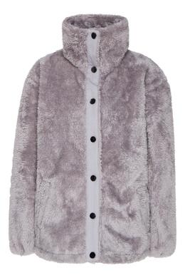 Куртка Clemson Varley 3017175491