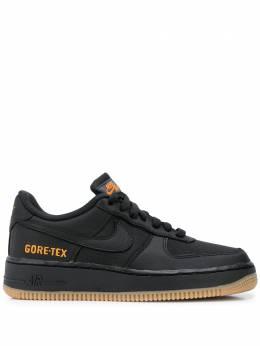 Nike кроссовки Air Force 1 GTX с вышивкой CK2630001
