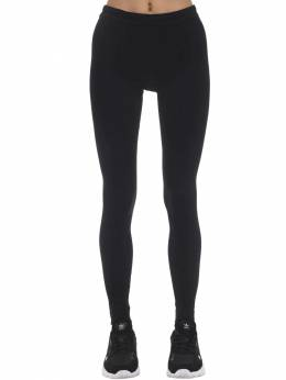Long Performance Tights Falke 70IVMM024-MzAwMA2