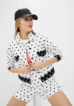 Куртка Escada Sport 5032158