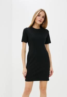 Платье Escada Sport 5031794
