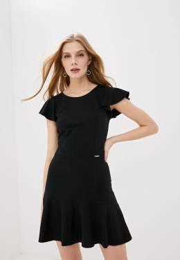 Платье Liu Jo WA0172