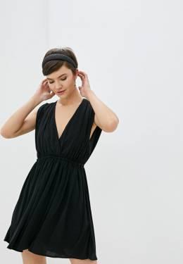 Платье Liu Jo WA0396