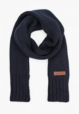 Шарф Pepe Jeans PM060122