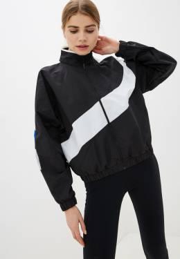 Куртка Reebok FK6788