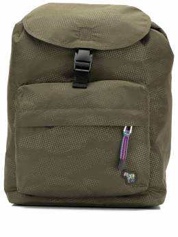 Ps by Paul Smith рюкзак с кулиской M2A5652A20757