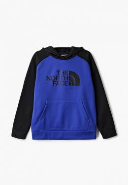 Худи The North Face T93Y5ZCZ6