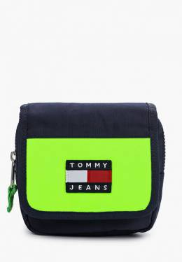 Сумка Tommy Jeans AM0AM05537