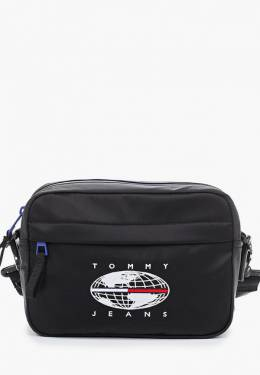 Сумка Tommy Jeans AM0AM05545