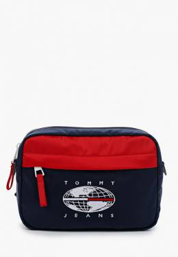 Сумка Tommy Jeans AM0AM05744