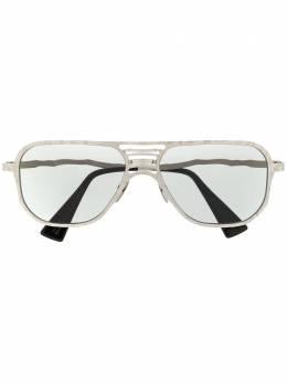 Kuboraum солнцезащитные очки H54 H545716