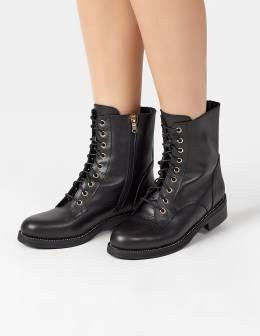 Ботинки Patrizia Pepe 117921