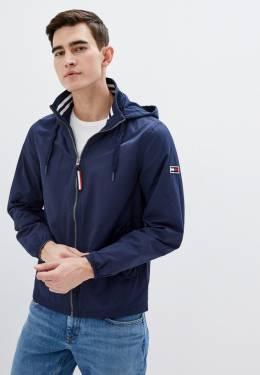 Куртка Tommy Jeans DM0DM07579