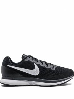Nike кроссовки Air Zoom Pegasus 880561001