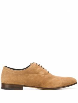 Fratelli Rossetti туфли оксфорды 51829PL73531