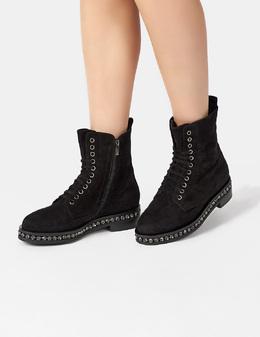 Ботинки Le Silla 113988
