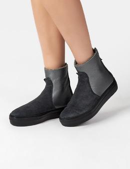 Ботинки Pertini 117481