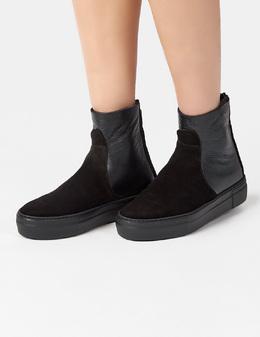 Ботинки Pertini 117480