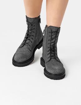 Ботинки Vic Matie 118176