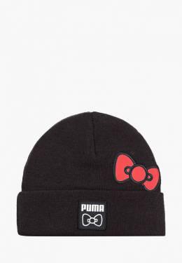 Шапка Puma 22722