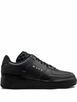 Nike кроссовки Air Force 1-Type AT7859001