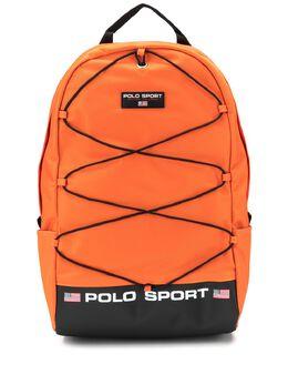 Ralph Lauren рюкзак Polo Sport 405749440