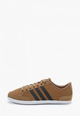 Кеды Adidas EG4317