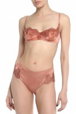 Трусы Cotton Club FREYA 2IT 3Y RAME
