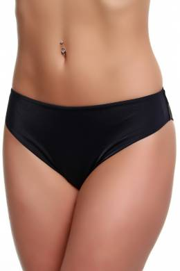 Трусы Cotton Club LORENA 501 05 NERO