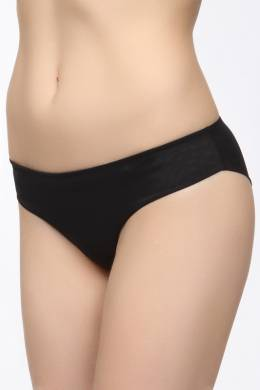 Трусы Cotton Club ASIA 97G 05 NERO