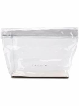 Simon Miller сумка 'Lunchbag 30' S810XLLUNCHBAG30CM
