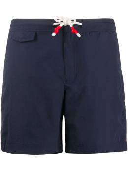 Orlebar Brown плавки-шорты Standard 25219132