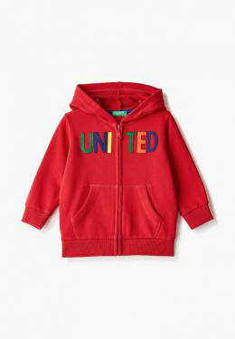 Толстовка United Colors Of Benetton 3J68C5798