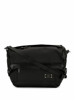As2ov парусиновая сумка на плечо 06132710