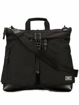 As2ov рюкзак в утилитарном стиле 06132510