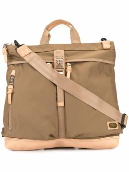 As2ov рюкзак в утилитарном стиле 06132565