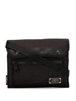 As2ov парусиновая сумка на плечо 06132410