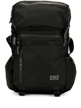 As2ov рюкзак в утилитарном стиле 06141810