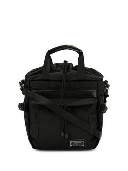 As2ov парусиновая сумка на плечо 06132610
