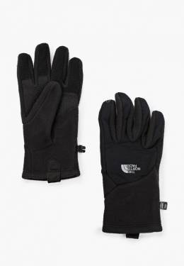 Перчатки The North Face T93KP6JK3