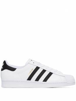 Adidas кеды Superstar EG4958