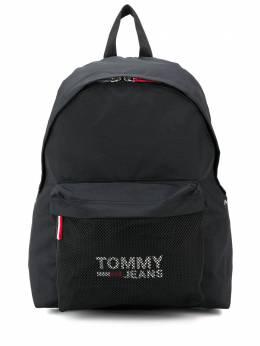 Tommy Jeans рюкзак Cool City с логотипом AM0AM05531
