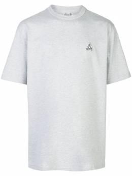 Palace футболка с логотипом P17TS146T