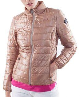 Куртка женская Napapijri модель N0YHDTP90 1246161