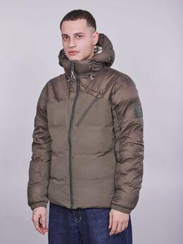 Куртка мужская Timberland модель TB0A1X3QA58 1538888