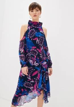 Платье Patrizia Pepe 8A0673