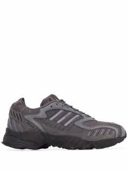 Adidas кроссовки Torsion TRDC EH1551