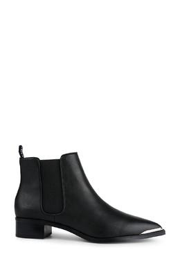 Черные ботинки-челси Latoya Senso 3122178866