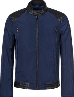 Куртка Guess 119253