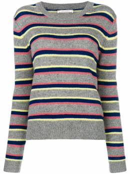 Chinti And Parker striped jumper KL72GM
